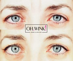 lash-lifting-cyprus-before-after