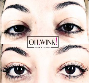 Lash-Lift-Cyprus-front-results