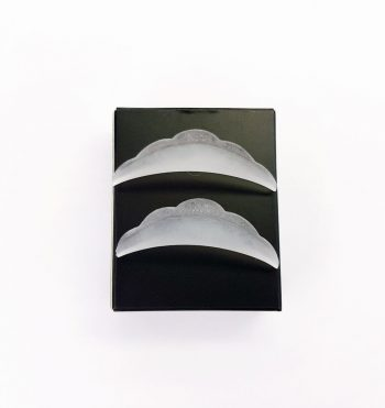 Lash Lift Silicone Pad Shields Medium