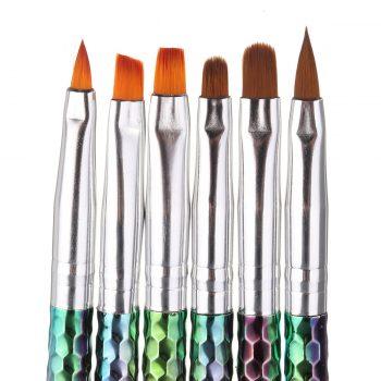 Lash Lift and Tint Brush